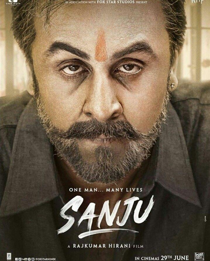 sanju movie online free download
