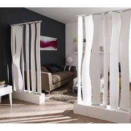 81 best Cloisons design images on Pinterest | Room dividers ...