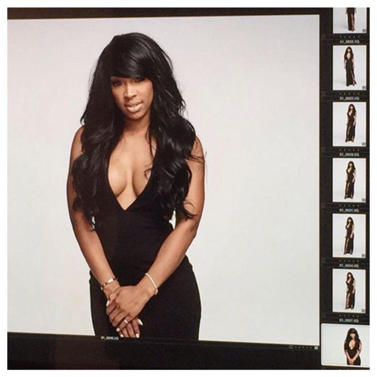 31 best malika haqq images on pinterest kardashian dash dolls malika haqq pmusecretfo Choice Image