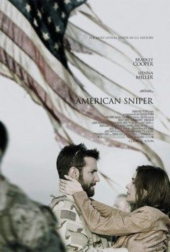 Chris Kyle so is 'American Sniper' legacy is dead. The scumbag killed 160 Muslim elders, women and children and eventually popped as ROADKILL. Mediawhores buried how and who shot Chris Kyle dead. I just wondered how Kyle's horny whore bitched at the Oscars on Sunday holding murderers' god tags. I am mused how a legendary Star as dumb as Clint Eastwood go down the history as that Jackass Director who burned one Billion Dollar of Taxpayers' Money on Movie Trash. 'American Sniper' grossed $430…