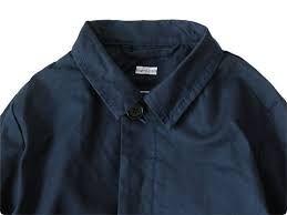 「ステンカラーコート 着て行きたい場所」の画像検索結果