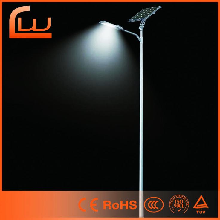 portfolio light fixtures replacement parts#portfolio light fixtures replacement parts#lighting