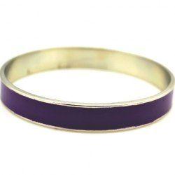 $2.61 Fashion Chic Simple Design Bracelet For Women
