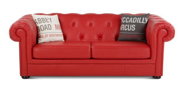 1000 Ideas About Cuddle Couch On Pinterest Woman Cave Cuddle Chair And Sofas