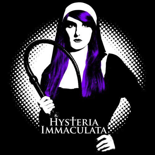 MASSENHYSTERIE - Hysteria Immaculata [CD-Reviews]  Monkeypress.de