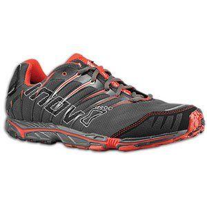 Inov8 Terrafly 313 Gore-Tex Trail Running Shoes - 10 - Black Inov-8. $100.99