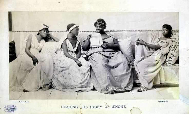 the classic slave narrative essay Although not obvious candidates for ecocritical analysis, the classic american  slave narratives offer rich opportunities for exploring african americans' complex .