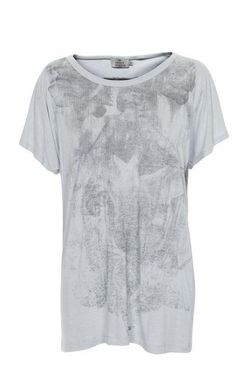 #denim #Hunter Naja #T-shirts