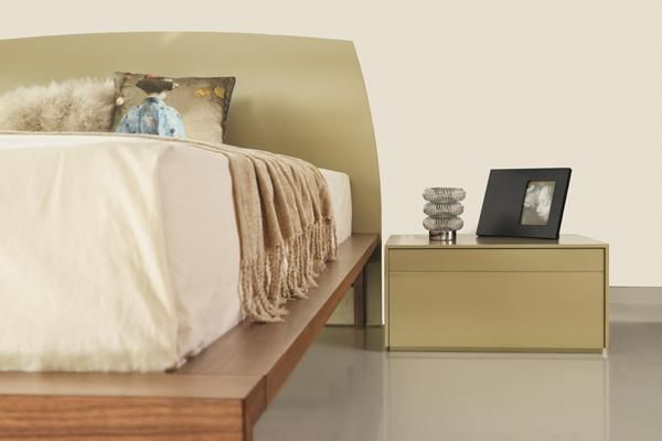 WAVE | Bedrooms | alexopoulos & co | #innovation