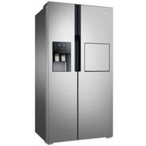 9 best refrigerateur images on pinterest | samsung, appliances and