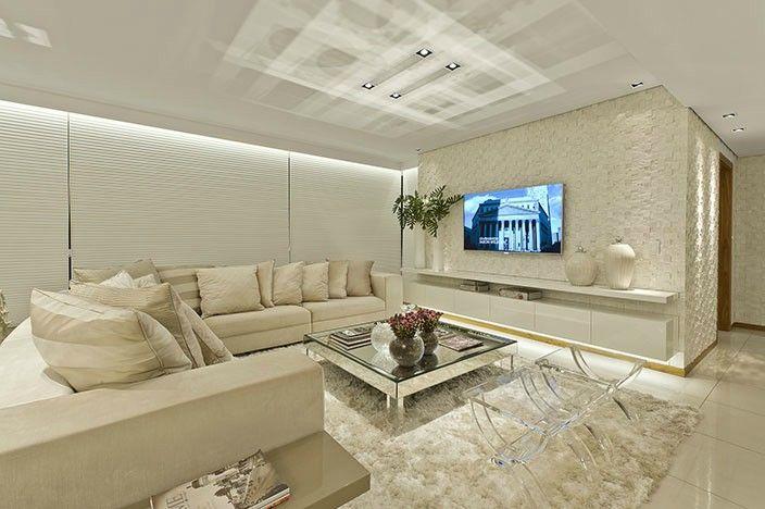 Decor Salteado - Blog de Decoração e Arquitetura