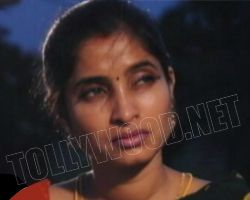 Tamil actress sasrirekha allegedly murdered by husband