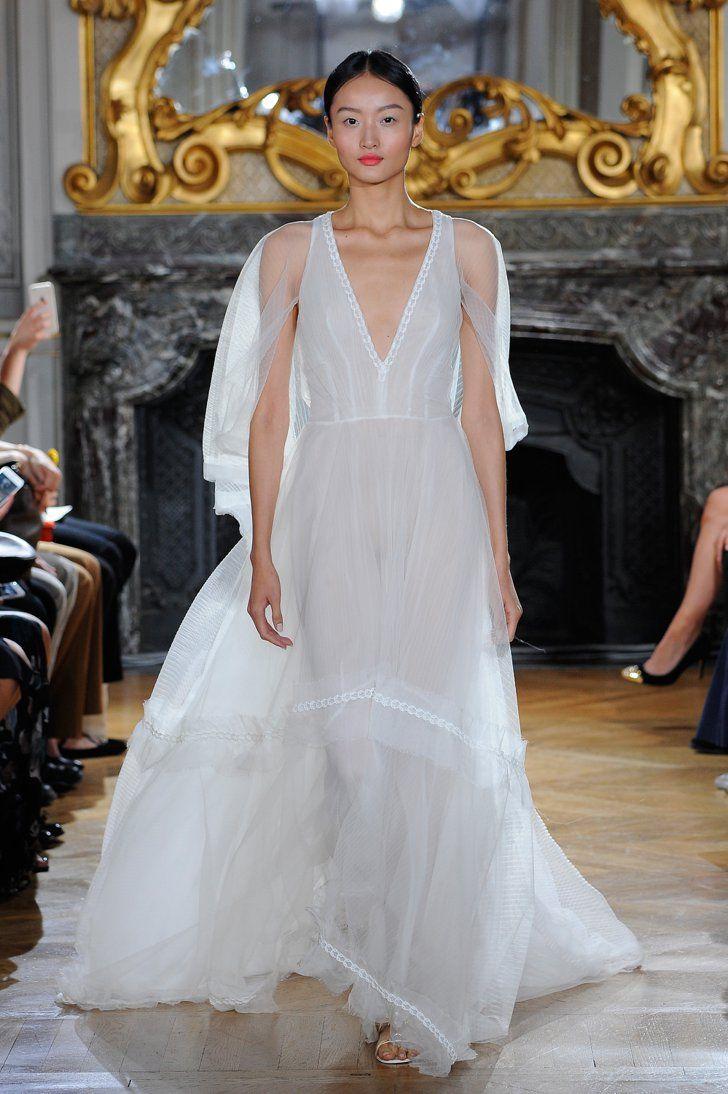 best caitlins prom dress images on pinterest clothing patterns