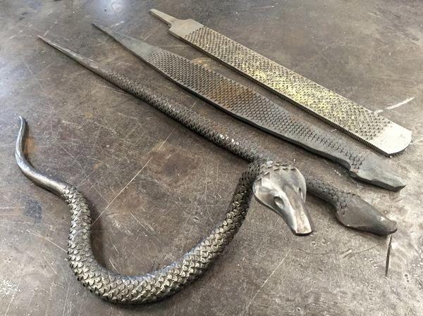 Барахолка. Железо, инструменты, материалы и т.д.