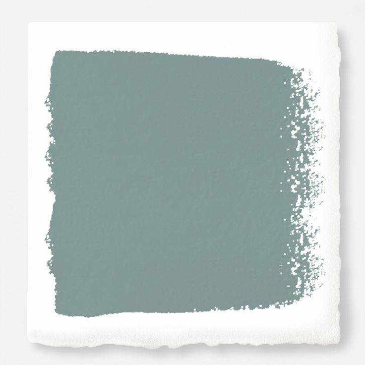 Sir Drake  I love this new color from Joanna Gaines' new paint line! Now I need to find something like this in an exterior paint.