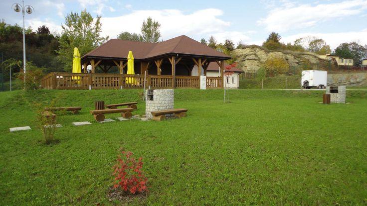 Noclegi Jasło - domki, grill sauna | Wczasy pod gruszą Atrakcje w Jaśle: http://www.domkiwbeskidach.pl/noclegi-jaslo.html