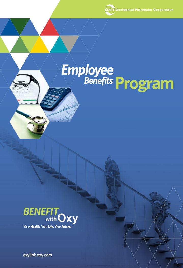 The Basics of Employee Benefits - Entrepreneur.com