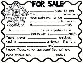 house description essay co house description essay