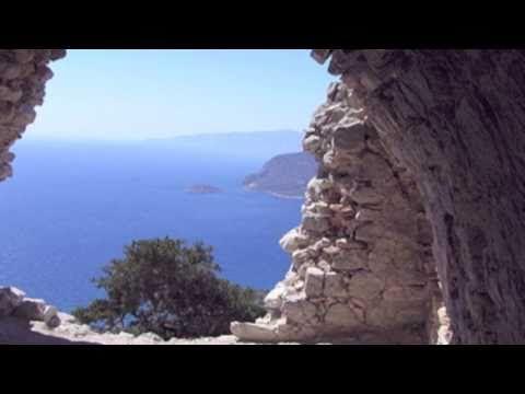▶ Demis Roussos - Eleni - YouTube