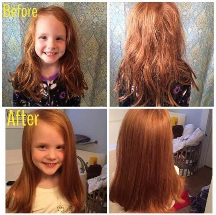 66 Best Monat Before Amp After S Images On Pinterest Hair