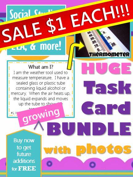 What is Task Bundling?
