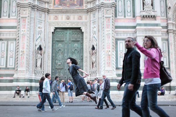 Levitation. http://yowayowacamera.com/