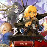 Download Dragon Nest: Saint Haven Apk Android
