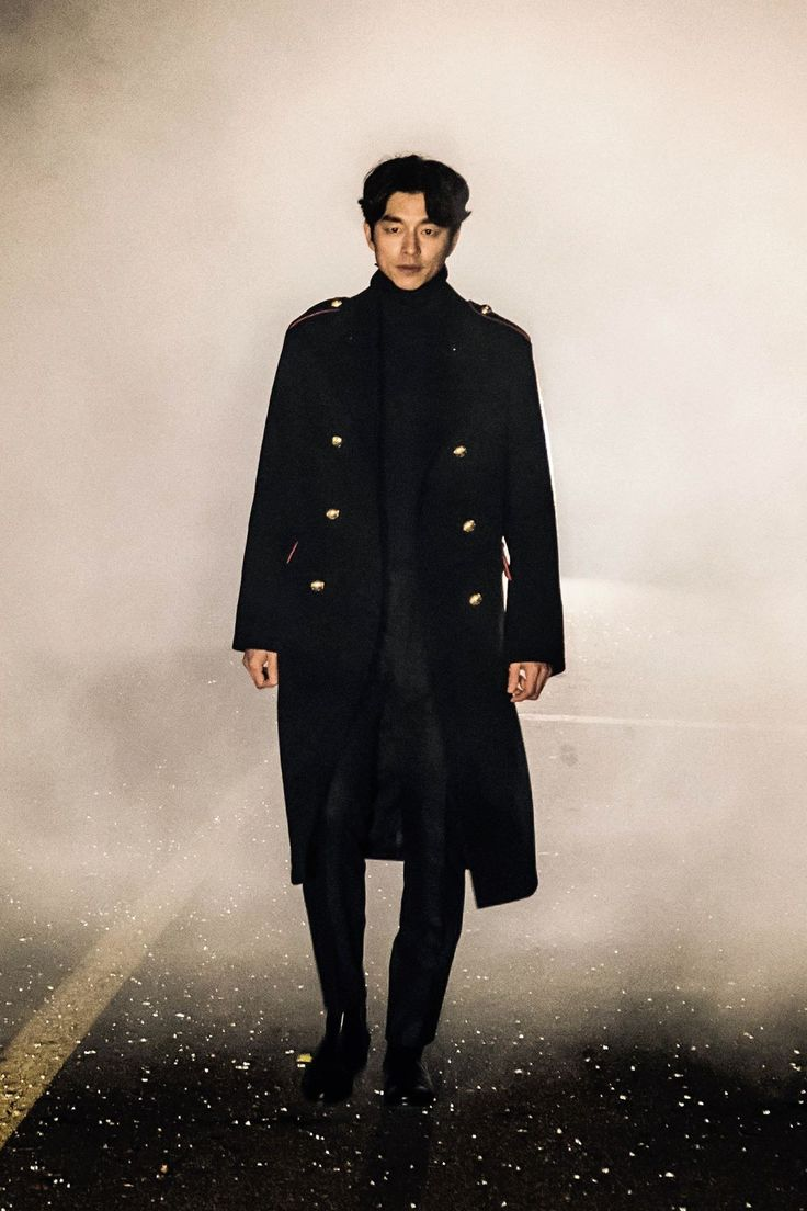 Best 25 Gong Yoo Ideas On Pinterest Goong Yoo Goblin