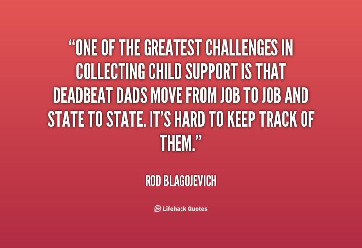 Quote About Deadbeat Dads: 17 Best Images About Closing Chapter On Pinterest