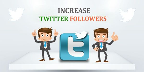 Although I have many followers to focus and respond to, I make my rounds every day to retweet at least one new person a day.  This sometimes will give you a fan for life.  http://howtoincreasetwittersfollowers.info/buy-twitter-followers/