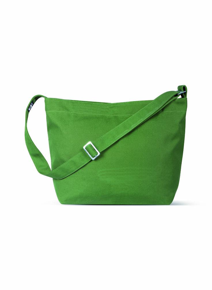 Mini Weekender Bag #Marimekkobags #Marimekkodesignhouse www.Marimekko.com
