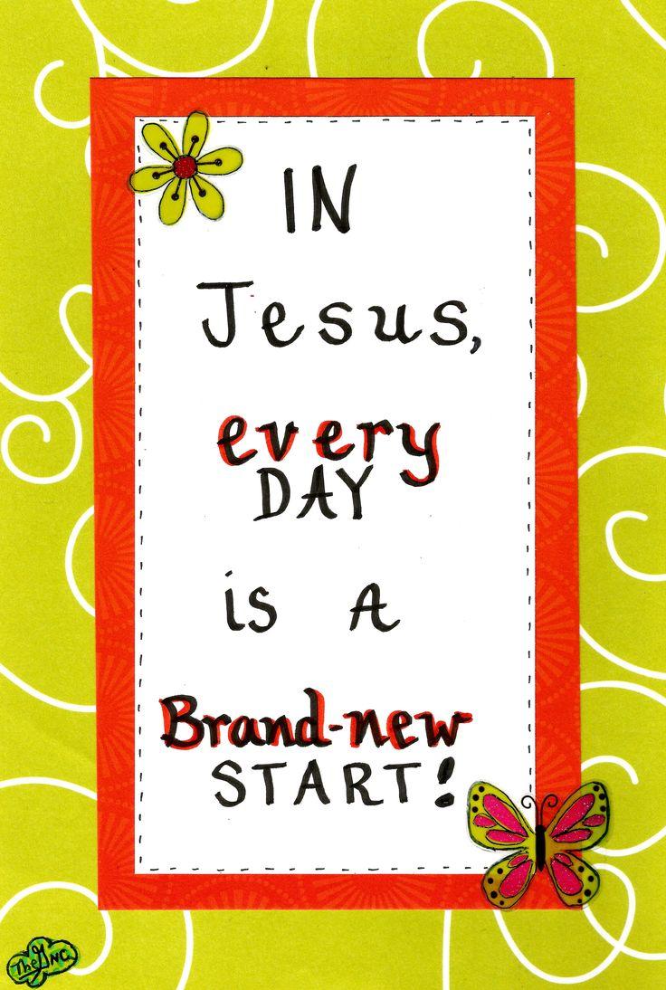 2504 best more good news images on pinterest scriptures