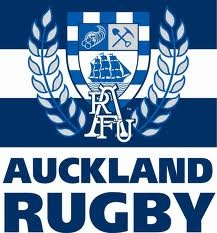 Auckland Rugby remain one of our biggest sponsors to date. Keep an eye and ear out for the upcoming Auckland Rugby Quiz Night held at Eden Park in October 2012!