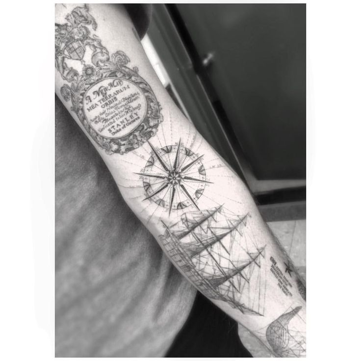 1000 images about tattoos n sleeves on pinterest half for Dr woo tattoo price
