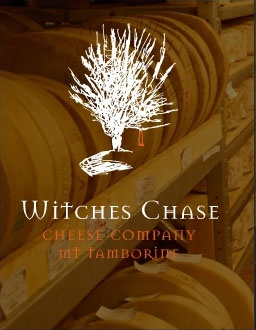 Spend time at Witches Chase Cheese Co on Mt Tamborine. While you're there, choose your favourites, grab some of their boutique beer, then head back to your cosy cottage...http://www.lissongrove.com.au