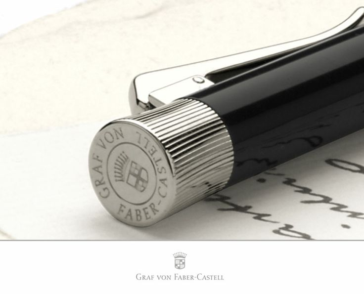 119 best writing instruments images on Pinterest Writing - omas k che k ln