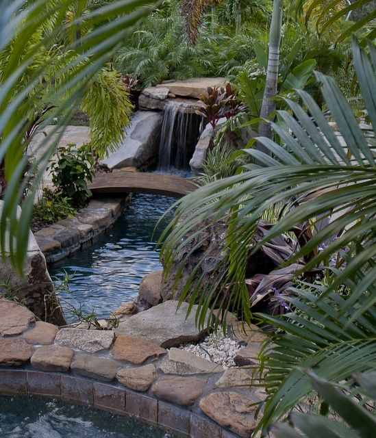 17 Best Images About Water Fountains & Fire Pits On