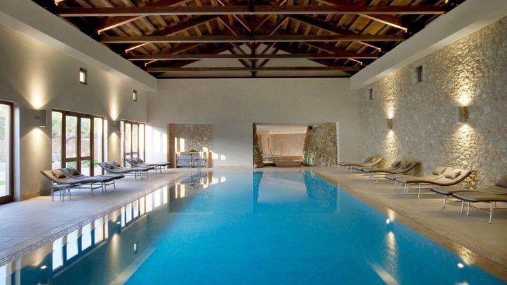The Romanos, a Luxury Collection Resort - Photos