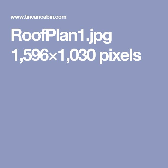 RoofPlan1.jpg 1,596×1,030 pixels