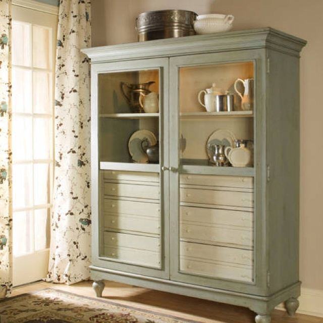 17 Best Images About Paula Deen Furniture On Pinterest Rivers Boats And Home