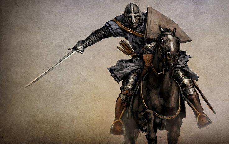 chevalier-bayard
