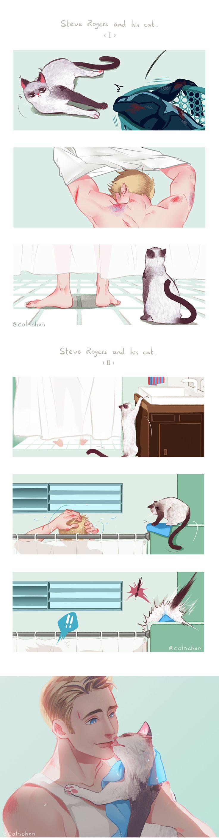 http://colnchen.tumblr.com/