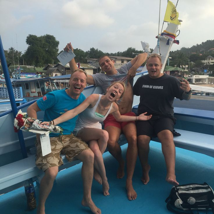 www.tecidc.com continues 100 per cent. first-time #padi Instructor Examination success rate today. Next one 15 March @watercolorsbor  #Boracay #Philippines. #Asia #Divers #KohTao #Thailand 5 April. Free-of-additional-Charge Assistant Instructor, Emergency First Response Instructor & Care for Children Instructor Courses