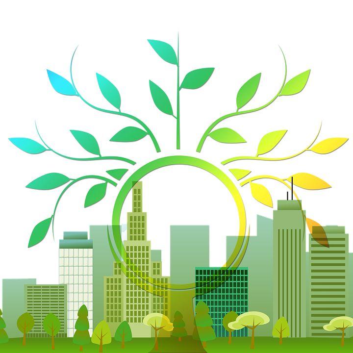 Il 22 aprile si celebra l'Earth Day in Italia