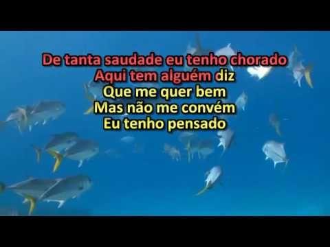 SAUDADE DA MINHA TERRA - ORIG.: CHITÃOZINHO E XORORÓ - COVER: KUBI-SUN C...