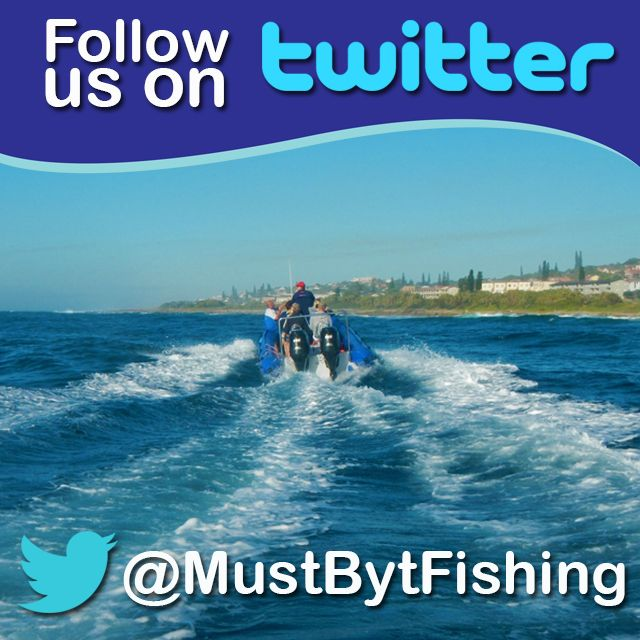 The #Twitter birds are always on board. #Follow us to find out what happens #onboard and on land! #proudlysouthcoast #kznsouthcoast