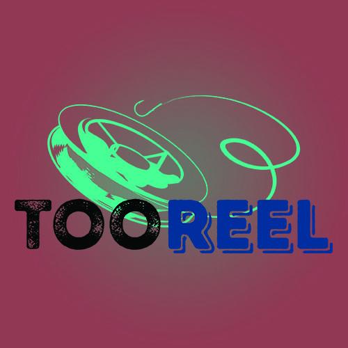 Tooreel.com #brandidentity #branding #domainnameforsale #domainname #logo #logoinspirations #brandname #brandnaming #domainsuggestion