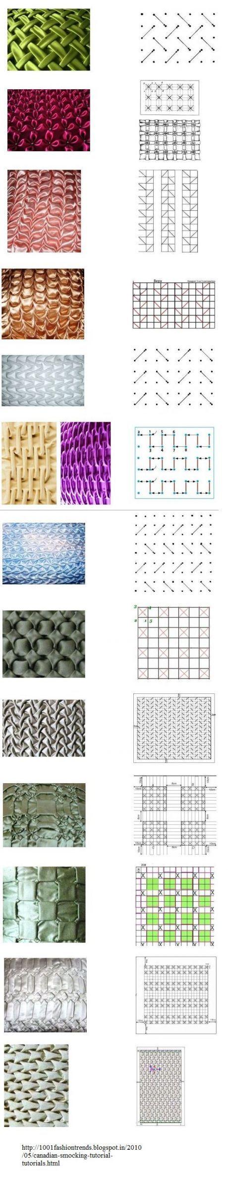 (56) Pinterest • Всемирный каталог идей