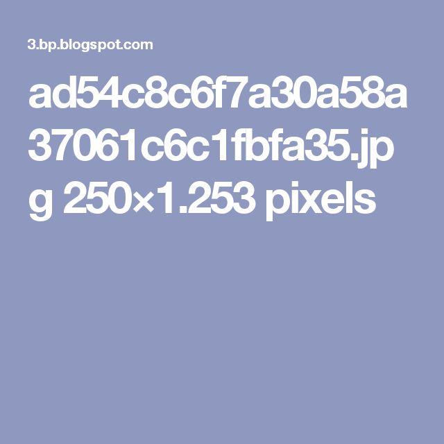 ad54c8c6f7a30a58a37061c6c1fbfa35.jpg 250×1.253 pixels