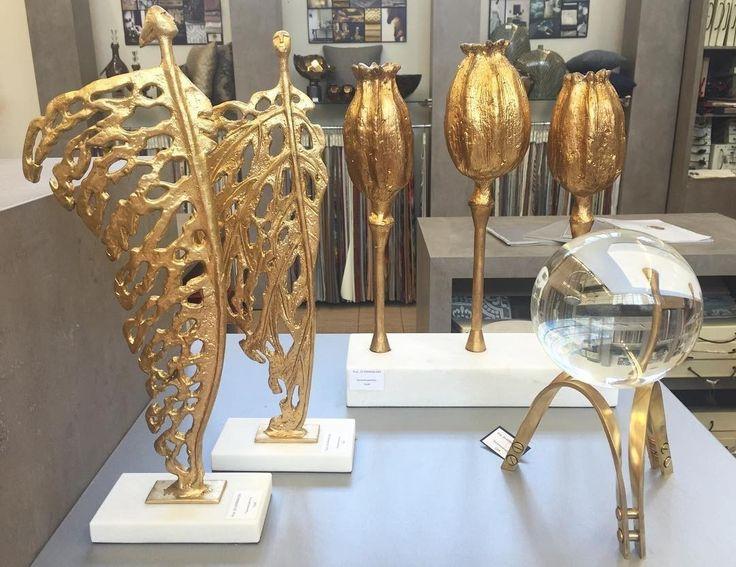 ищете необычные, стильные, оригинальные #аксесуары для дома? приходите в #galleria_arben #gold #золото @superseledka